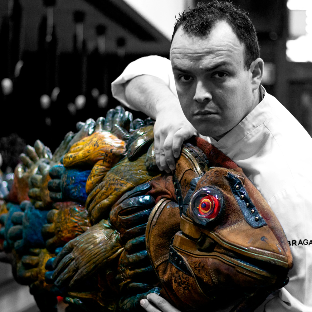 chef_duarte_eira
