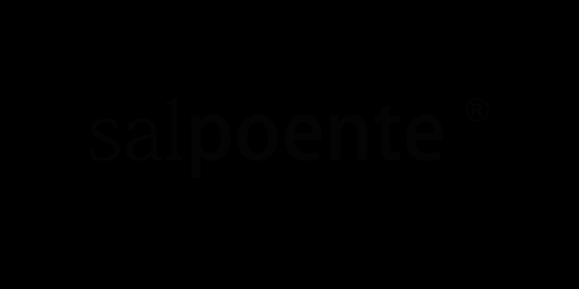 SALPOENTE